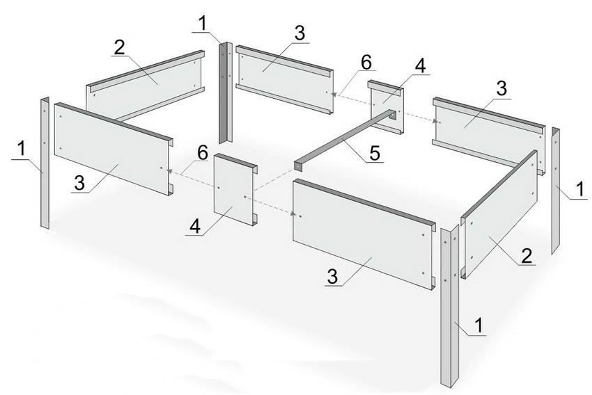 gryadki-iz-metalla-foto-video-instruktsii-kak-sdelat-svoimi-rukami-11