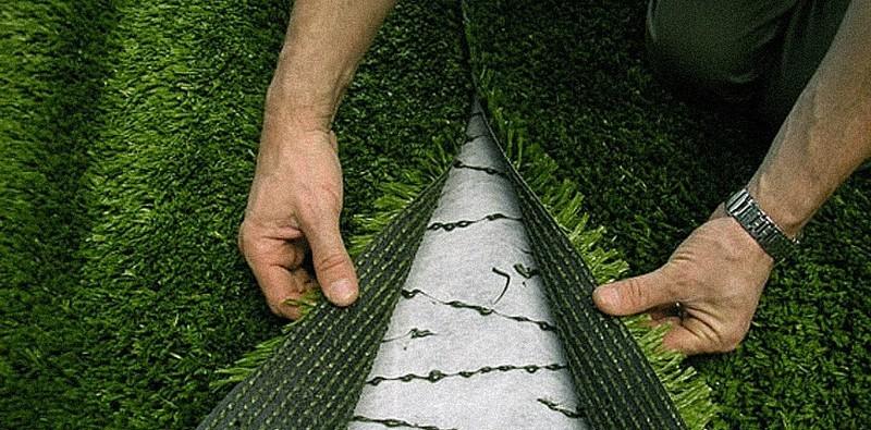 kak-vybrat-iskusstvennyj-gazon-foto-video-raznovidnosti-iskusstvennoj-travy-4