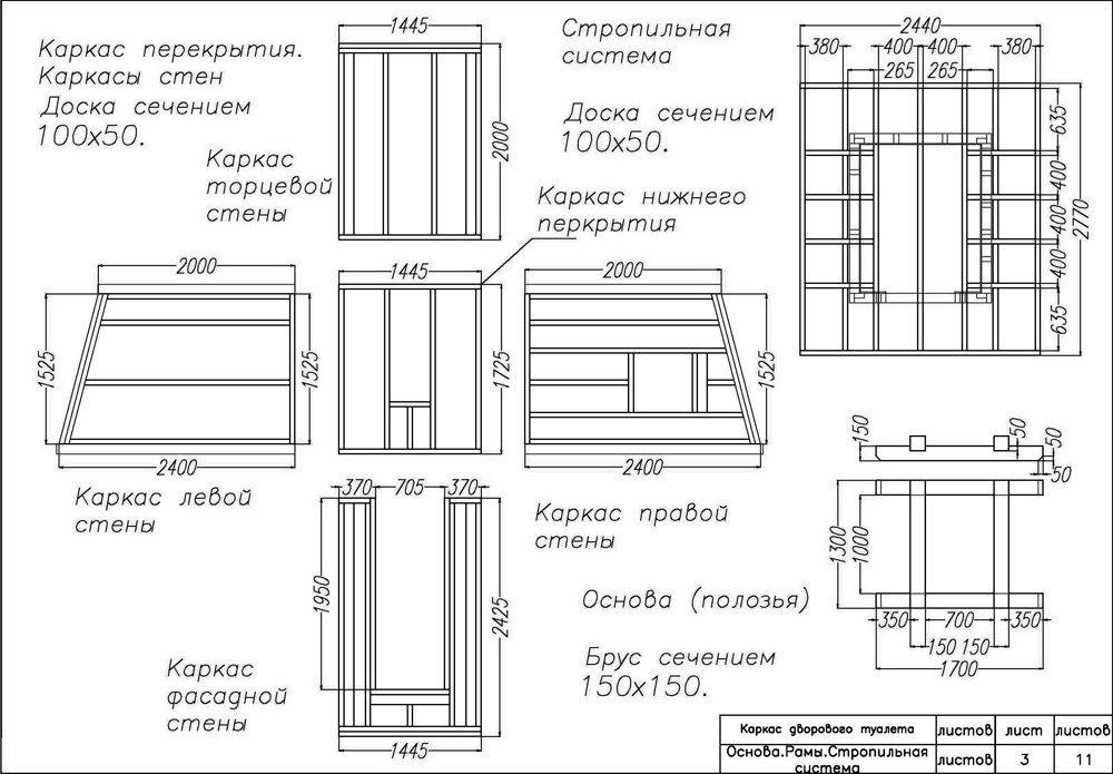 dachnyj-tualet-foto-video-vidy-klozetov-chertezhi-i-razmery-18
