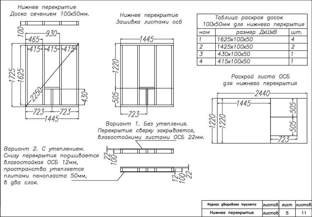 dachnyj-tualet-foto-video-vidy-klozetov-chertezhi-i-razmery-20