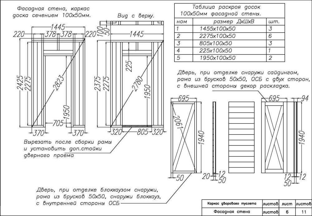 dachnyj-tualet-foto-video-vidy-klozetov-chertezhi-i-razmery-21