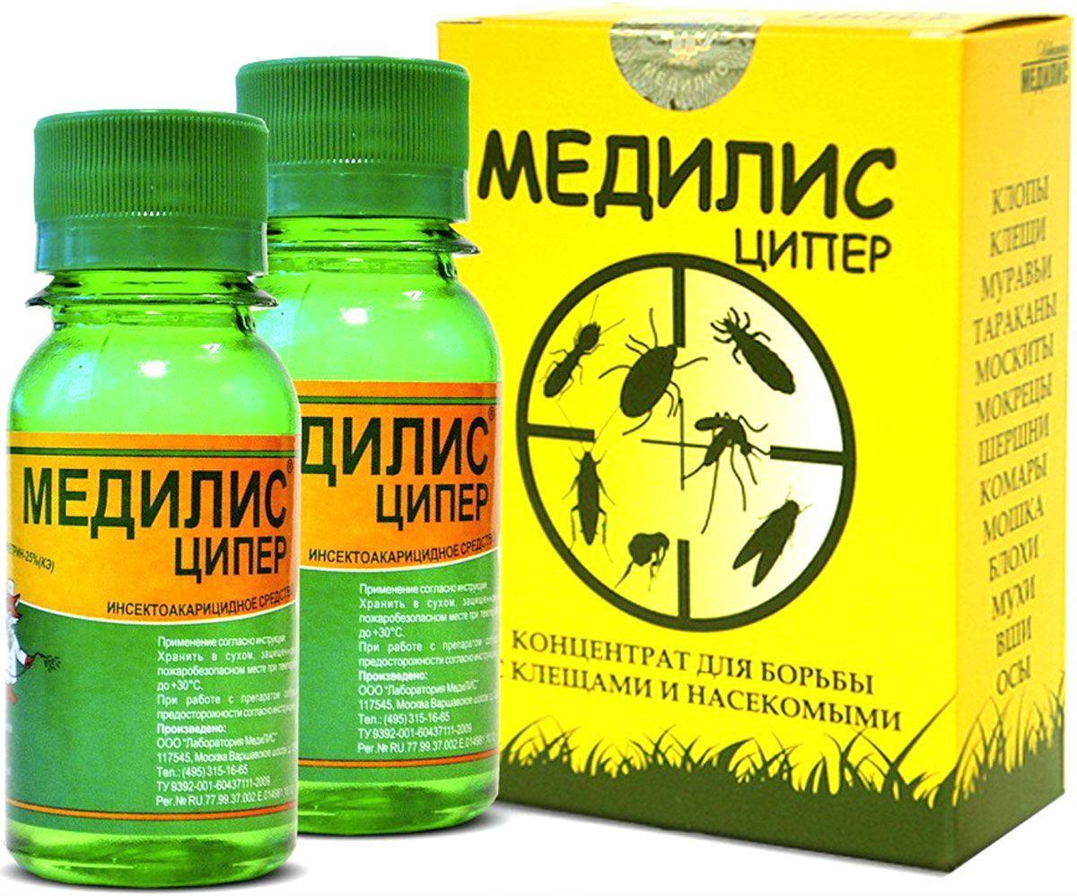 dezinfektsiya-kleshha-foto-video-obrabotka-uchastka-i-metody-zashhity-ot-kleshhej-11