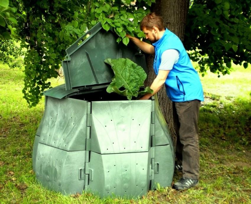 kompostnyj-yashhik-foto-video-varianty-izgotovleniya-kompostnoj-yamy-24
