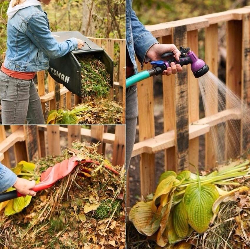 kompostnyj-yashhik-foto-video-varianty-izgotovleniya-kompostnoj-yamy-28