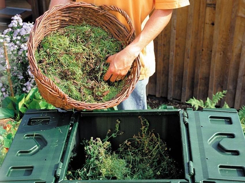 kompostnyj-yashhik-foto-video-varianty-izgotovleniya-kompostnoj-yamy-7