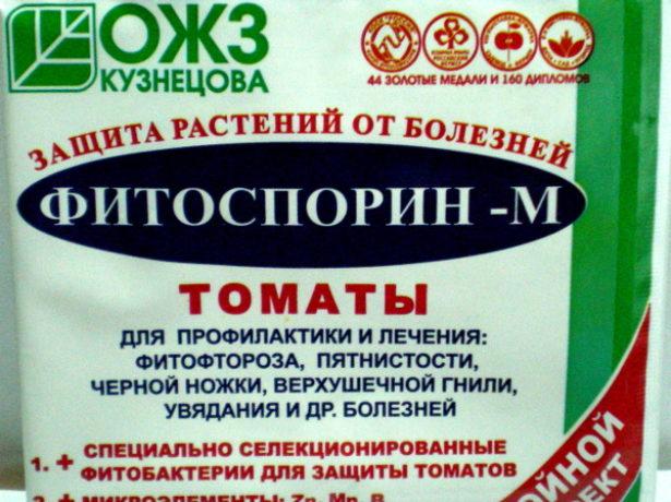 sposoby-vyrashhivaniya-rassady-kak-vyrastit-krepkuyu-rassadu-tomatov-26
