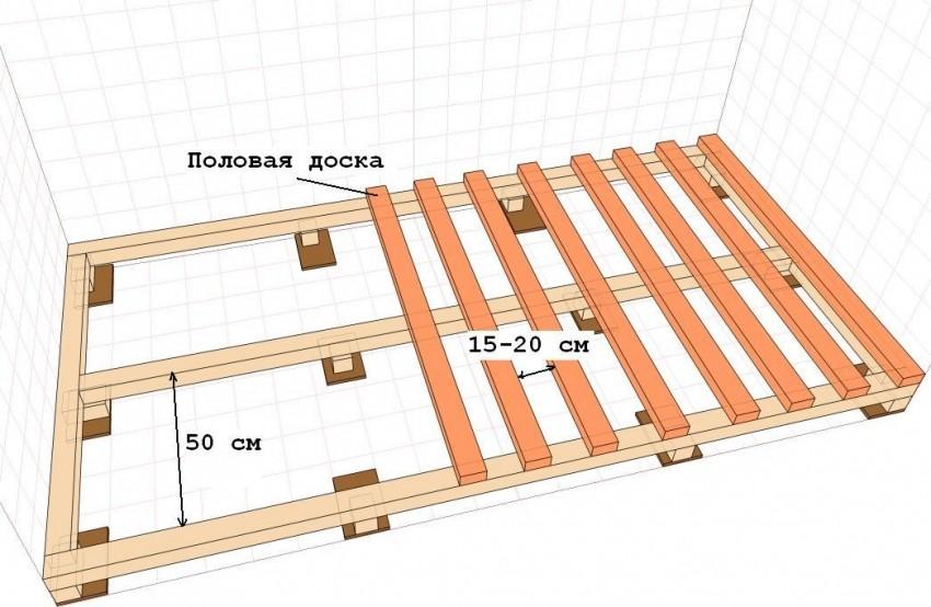 voler-dlya-sobaki-foto-video-rekomendatsii-kak-sdelat-svoimi-rukami-34