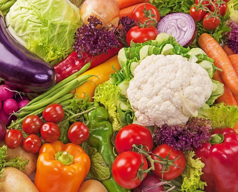 semena-gibrida-arbuza-syngenta-vegetativnye-i-selektivnye-svojstva-1