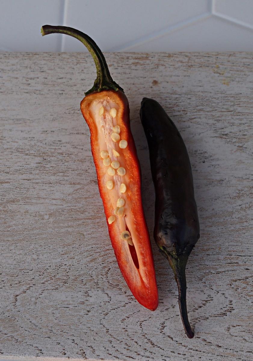 perets-chili-neostrye-sorta-foto-opisanie-lichnyj-opyt-vyrashhivaniya-3